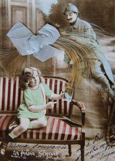 Postkarten Karton bei www.gartenbijoux.ch/karten