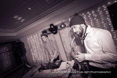 Organisation Mariage - Organisateur Mariage - Wedding Planner rhône-alpes et Italie - DJ et saxophoniste
