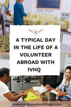 Get all the details of my first time with IVHQ Italy working with other IVHQ volunteers. If you are thinking about trying a volunteer travel program, you'll want to read this review. #mytravelanthropy #travelanthropy #volunteertravel #givingback   volunteer in italy   volunteer in other countries   volunteer abroad programs   volunteer abroad tips   volunteer abroad how to Ways To Travel, Travel Tips, Volunteer Abroad Programs, Work Abroad, Responsible Travel, Volunteers, Solo Travel, Have Time, Countries
