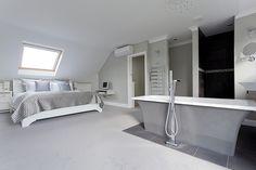 Landmark Lofts - Loft Conversions London | Flickr - Photo Sharing!