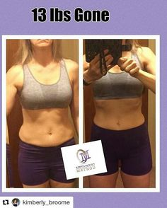 #Repost @kimberly_broome Big shout out to Janet!! She was doing everything right but just wasn't getting the results she wanted. She was feeling so bloated and uncomfortable Turns out some of the foods she was taking in- foods that are deemed healthy and as super foods- are not so super for her. Metabolic Method helped her figure out which ones they were. This is why I love MM so much- NOT a cookie cutter program!!! We help folks identify what works for them and their bodies. We are all ...