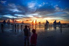 white-beach-sunset-boracay-philippines.jpg (650×433)