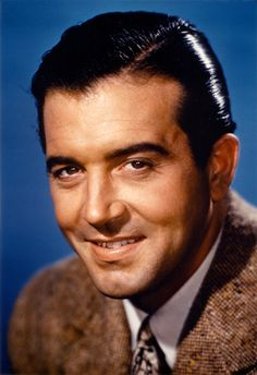 John Payne 298532 picture available as photo or poster, buy original products from Movie Market Hooray For Hollywood, Hollywood Walk Of Fame, Hollywood Actor, Golden Age Of Hollywood, Hollywood Stars, Classic Hollywood, Old Hollywood, Harry Belafonte, Actor Secundario