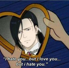 Anime Meme, Funny Memes, Hilarious, Jokes, Haikyuu, Banana, Animes Wallpapers, Reaction Pictures, Fandoms