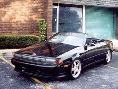 1989 Toyota Celica G