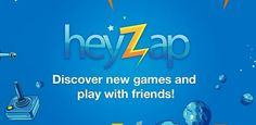 Heyzap 4.14.5 APK for Android - Heyzap – There are various Android apps which you must install it on your own Android gadget. One of them is Heyzap that recently updated to most recent version, Heyzap 4.14.5. Heyzap 4.14.5 should be downloaded from Google Play Store which the link can be acquired within this post. Meanwhile,... - http://apkcorner.com/heyzap-4-14-5-apk-for-android/