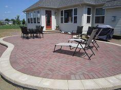 brick pavers st petersburg,pavers bradenton,pavers driveway,Repair ...