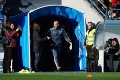 Real Madrid Transfer News: Gareth Bale and David De Gea Deals... #RealMadrid: Real Madrid Transfer News: Gareth Bale and David… #RealMadrid