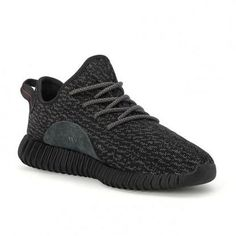 Women\u0027s Shoes Adidas Yeezy 350 boost Pirate Black More