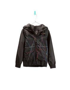 Jackets - Boy - Kids - New collection - ZARA United States