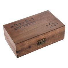 70pcs #rubber stamps set wooden box case #alphabet letters number #craft bt sp,  View more on the LINK: http://www.zeppy.io/product/gb/2/182199072119/