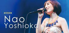 米国で最も権威のある音楽チャート・Billboard(ビルボード)の日本公式サイト。洋楽チャート、邦楽チャート、音楽ニュース、プレゼント情報などを提供。