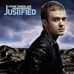 "Free piano sheet music Last Night by Justin Timberlake. ""Last Night"" is s ong by American recording artist Justin Timberlake from his debut studio album, Justified, released on November T Justin Timberlake Justified, Justin Timberlake Albums, Jessica Biel, Music Is Life, New Music, Soul Music, Music Tv, Music Pics, Rock Music"