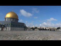 Israel-portile Ierusalimului