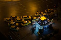 Athens in yellow Athens, Yellow, Photography, Photograph, Fotografie, Photoshoot, Athens Greece, Fotografia
