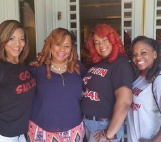 Dance Moms of the Dancing Dolls of Lifetime's Bring It! These women are HIL-A-RI-OUS!