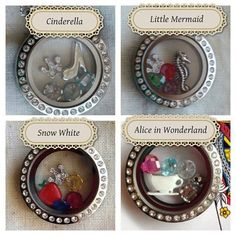 Disney Princesses...perfect for your little princess.  Origami Owl Living Lockets   LOVE it! WANT it!!!  WANT IT FOR FREE?? Ask me how!   Need Extra Money?  Love Origami Owl ? JOIN MY TEAM!  Designer#29522 Like me on FACEBOOK http://www.facebook.com/origamiowlbrandywilsonindependentdesigner/  SHOP ONLINE @ http://brwilson.origamiowl.com/ brandylocketdiva@gmail.com