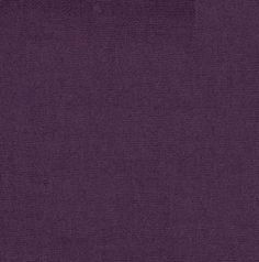 """100% woven cotton. Medium weight. 44"""" wide. Machine wash cold. Tumble dry on low. All sales final. All fabric sold by 1/4 yards."""