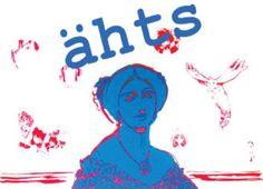 {ahts} BOSTON ARTS FESTIVAL • August 30-31 • Christopher Columbus Waterfront Park • cityofboston.gov • FREE