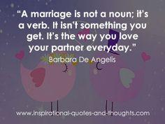 1000 rekindled love quotes on pinterest arabic love