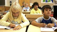 Finlândia: Novo método determina que os alunos se apropriem do processo de aprendizagem; implantação deve começar em 2016.