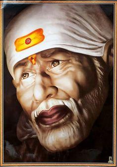 Sai Baba Hd Wallpaper, Ganesh Wallpaper, Images Wallpaper, 3840x2160 Wallpaper, Apple Wallpaper, Sai Baba Pictures, God Pictures, Shirdi Sai Baba Wallpapers, Sai Baba Quotes