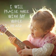"""@jstines3: MT @GlazeGina: Praise the Lord!  #RenewUS #PJNET"" Amen!:) Praise the Lord!:)"