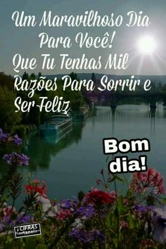Day, Namaste, Grande, Portugal, Good Night Msg, Pictures, Friends, Blue, Quotation