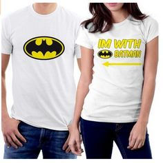 Batman I Am Vengeance T-shirts for Men Women or Kids Cool Tee Shirts, Boys T Shirts, Cool Tees, T Shirts For Women, Batman Shirt, I Am Batman, Superman, Batman Logo, Thing 1