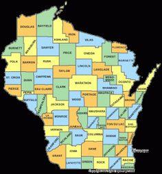 Madison Wisconsin Neighborhoods