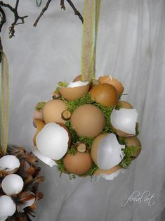 Diy And Crafts, Arts And Crafts, Easter 2020, Easter Crafts, Jar, Spring, Painting, Crafting, Painting Art