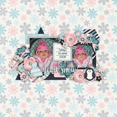 Using Life 2017 - January by Melissa Bennett and Treasured Memories template by Two Tiny Turtles http://www.sweetshoppedesigns.com/sweetshoppe/product.php?productid=35679&cat=879&page=2