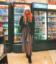 """3,739 Likes, 43 Comments - Victoria Taylor. (@skatemosss) on Instagram: """"Cherry coke for me #uoonyou"""""""