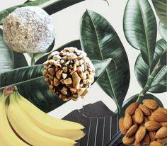 My Top Three Healthy Treats Jules Blog, Healthy Treats, Child, Crown, Breakfast, Top, Kid, Breakfast Cafe, Boys