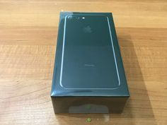 #New post #NEW Apple iPhone 7 PLUS 256GB UNLOCKED CLEAN IMEI ESN JET BLACK - SEALED  http://i.ebayimg.com/images/g/FRwAAOSw-0xYUVnH/s-l1600.jpg      Item specifics     Condition:       New: A brand-new, unused, unopened, undamaged item in its original packaging (where packaging is     ... https://www.shopnet.one/new-apple-iphone-7-plus-256gb-