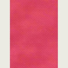 Pattern paper00111_c1 - Pattern Paper - Parts - ScrapbookCanon CREATIVE PARK
