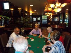 Casino parties are a great idea for Senior Center or Retirement Center parties in Phoenix and Tucson Arizona. Entertain your Senior cneter or retirement center guests with fun casino pary entertainment. Casino Theme Parties, Casino Party, Party Themes, Senior Center, Diabetes Treatment Guidelines, Dental Plans, Diabetic Dog, Casino Night, Dog Snacks