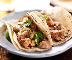 7 Taco Recipes Under 310 Calories   The Beachbody Blog