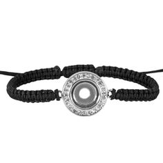 Create your own interchangeable jewelry with Lotti Dotties adjustable Woven Bracelet. Coming Soon! Lottie Dottie, Woven Bracelets, Ginger Snaps, Accessories Shop, Jewelry Shop, Shop Now, Bling, My Style, Gifts