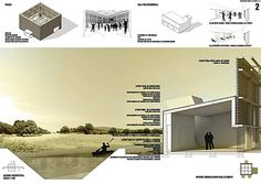 Results for the Instant House Competition Are In   Gallery   Archinect