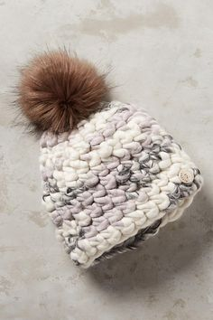 8ea42295482 Cold Weather Accessories at anthropologie - hats