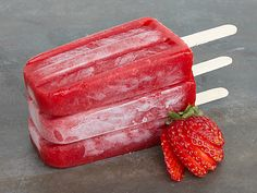 Spring perfection: Yummy paleta recipes | #BabyCenterBlog