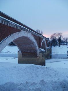 Stari Most (Old bridge) Sisak, Croatia Homeland, Bridges, Places Ive Been, World, Nature, Travel, Beautiful, Croatia, Naturaleza