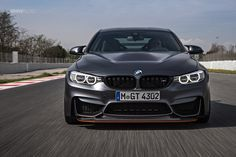 BMW M4 GTS's water injection system to be featured on other cars - http://www.bmwblog.com/2016/08/30/bmw-m4-gtss-water-injection-system-featured-cars/