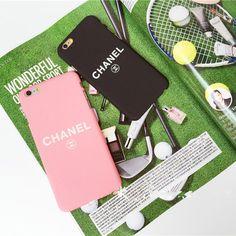 ペア シャネルiphone7/7plusケース アイフォン6s プラスカバー CHANELiphone 5s/5ケースジャケット カップルのプレゼント 激安