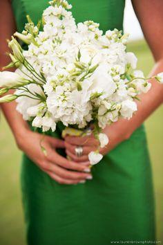 Molly+Peter Leslie Lukas Weddings & Events Montana Wedding Planner Lauren Brown Photography (65) copy