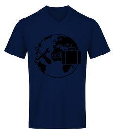 Eat Sleep Parkour drôle de nouvelles idées cadeau de Noël Anniversaire Garçons Filles Top T Shirt