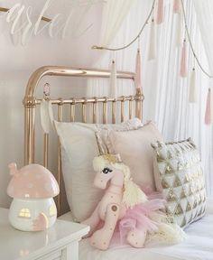 Nursery lamp by little belle www.little-belle.com #littlebelle #fairytoadstool #toadstoollight #handmade #nz #newzealanddesign #instagood #sweetdreams #nursery #goals #nostalgia #memories #girlsroom #girlsdecor #girlsroomdecor #nurserydecor #newbaby #happy #love #fairies #fairiesarereal