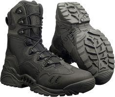 Magnum Boots Spider 8.1 Tac Spec HPi - Magnum Boots Spider 8.1 Tac Spec HPi - Magnum - Botlar - Askeriavurunleri.com, Türkiye'nin En Büyük Online Outdoor Ve Askeri Malzeme Satış Sitesi, Askeri Ürünler, Askeri Malzemeler, Av, Kamp, Outdoor, Adana Amerikan Pasajı
