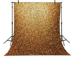 >> Click to Buy << Golden Dot backdrops Vinyl cloth Computer printed christmas Photography Backgrounds #Affiliate